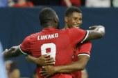 MU Taklukkan Leicester 2-1 di Laga Pembuka Liga Inggris