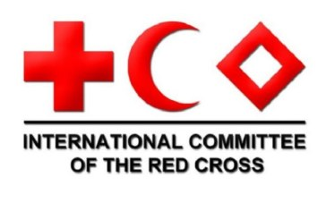 Kelompok Bersenjata Culik Perawat Palang Merah Dunia Asal Jerman di Somalia