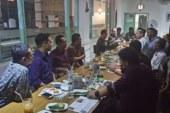 20 Relawan Muslim Indonesia Segera Deklarasi Dukung Calon Presiden