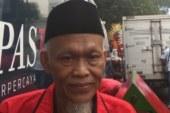 Yusuf Supendi Meninggal Dunia, PDIP Berduka